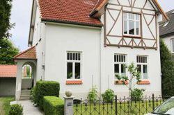 Anbau Einfamilienhaus - Nachher